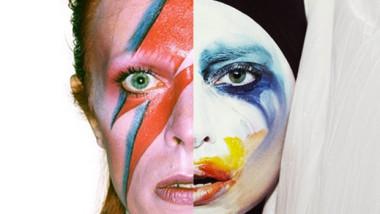 Grammy 2016: Lady Gaga canterà David Bowie