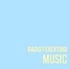 rfmusic_100