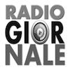 Radiogiornale-100x100