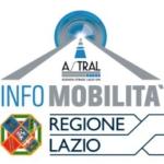 logo_astralmobilita