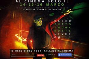 Locandina_Film_tutto-in-una-notte-vasco-rossi