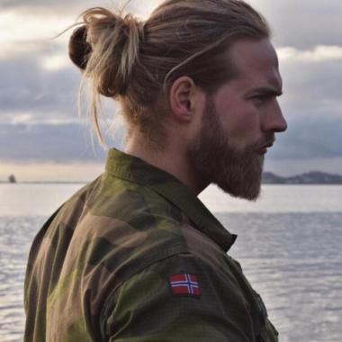 Thor, figlio di Odino… vive in Norvegia!
