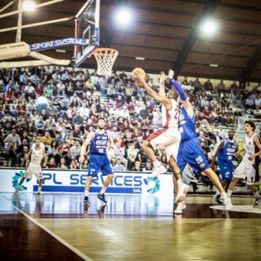 FMC FERENTINO…il sogno continua!