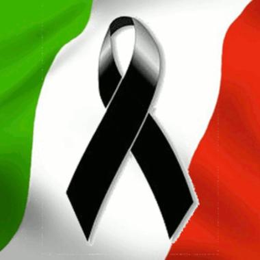 """LA """"TASSA"""" SULLA DISGRAZIA,  anche questo è Italia."""