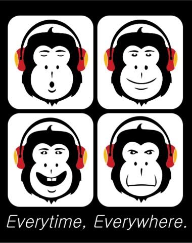 Podcast Video Puntata Zero Alter School
