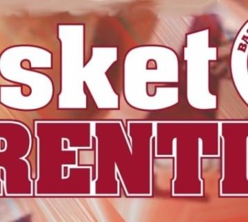 Basket Ferentino 1977