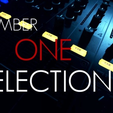 Number One Selection By Franco Cesaretti