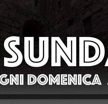 FMC Ferentino – Legnano (preview)