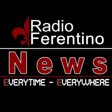 BASKET SERIE A2 OVEST: FMC FERENTINO – TRAPANI, IL COMMENTO TECNICO DI RADIO FERENTINO.