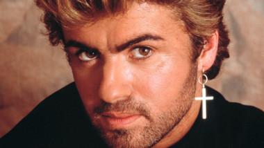 Lutto nel mondo della musica: addio a George Michael