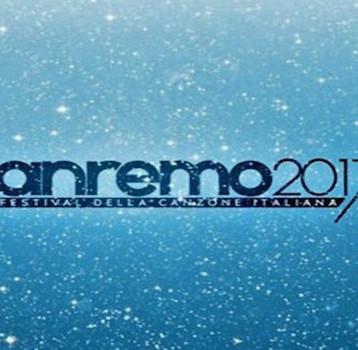 Ecco le canzoni in gara dei 22 Big di Sanremo 2017