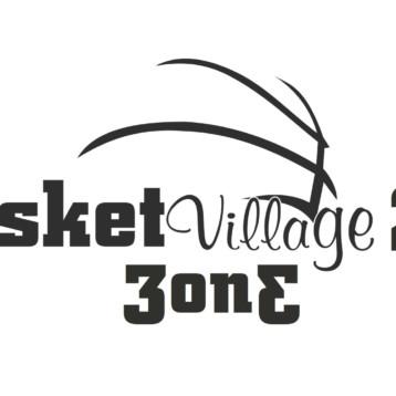 Basket Village 2.0 -15 giorni al via