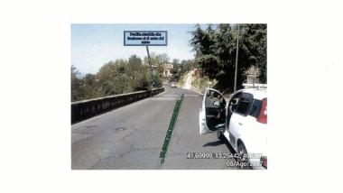 Avviso per la Cittadinanza: Interdizione Circolazione Veicolare su Via C.T. Torre Noverana il 16 Agosto 2017.