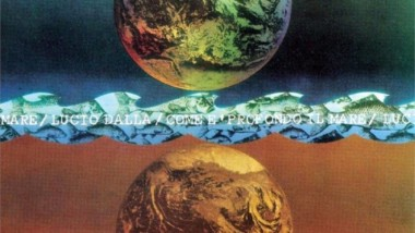 STORIA DELLA MUSICA:  40 ANNI FA -1977 – IL CANTAUTORATO ITALIANO