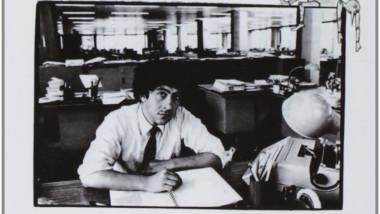 STORIA DELLA MUSICA:  40 ANNI FA -1977 – IL ROCK ITALIANO
