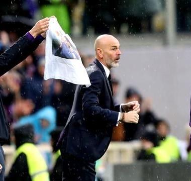 28° Giornata Calcio Serie A: Risultati e Cronaca