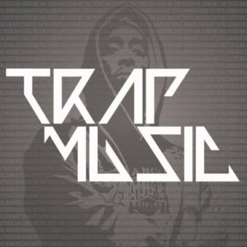 """Music Trap…la nuova """"frontiera"""" del rap!"""