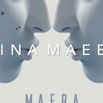 """Mina: il nuovo album si chiama """"Maeba"""""""