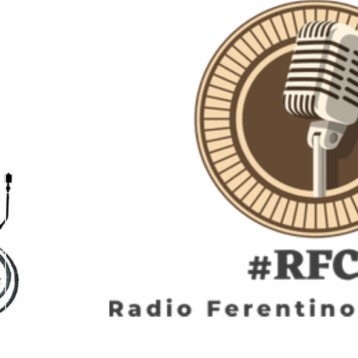 Radio Ferentino con…Voi!! ospita il Folkstudio Ferentino