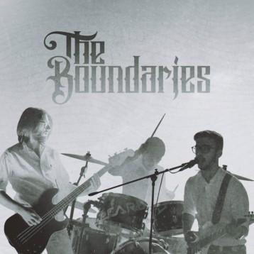 THE BOUNDARIES OSPITI A MUSICA MUSICA