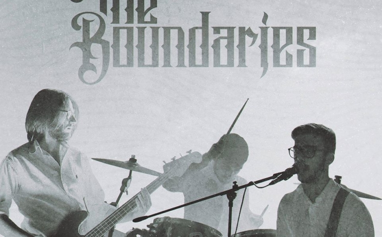 THE BOUNDARIES OSPITI A MUSICA MUSICA