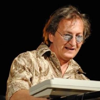 È morto Joe Amoruso, tastierista storico della band di Pino Daniele