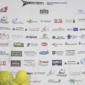 LA VELOSPORT FERENTINO OSPITE A FAIR PLAY ESTATE 2020