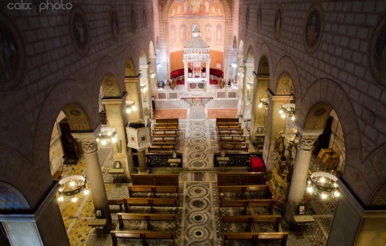 Santa Messa IV Domenica di Quaresima 22-03-2020 Ore 17:00