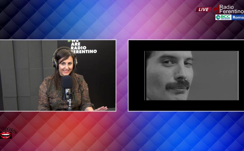 RUMORS – Podcast del 20-11-2020