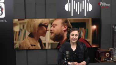 RUMORS – Podcast del 28-05-2021