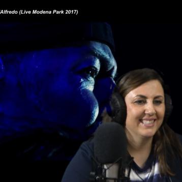 RUMORS – Podcast del 14-05-2021